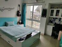 15J1U00110: Bedroom 2