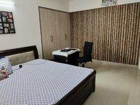 15J1U00110: Bedroom 1