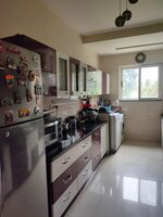 15J1U00110: Kitchen 1