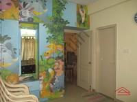 10S900025: Bedroom 2