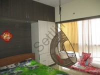 10S900025: Bedroom 3