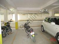 007: Parking