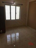 14DCU00523: Bedroom 1