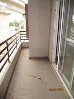 15S9U00714: Balcony 1