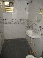 15S9U00714: Bathroom 2