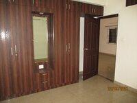 15S9U00714: Bedroom 1