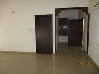15S9U00714: Hall 1