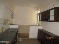 15S9U00714: Kitchen 1