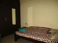 007: Bedroom 2