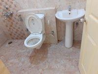 14J1U00421: Bathroom 1