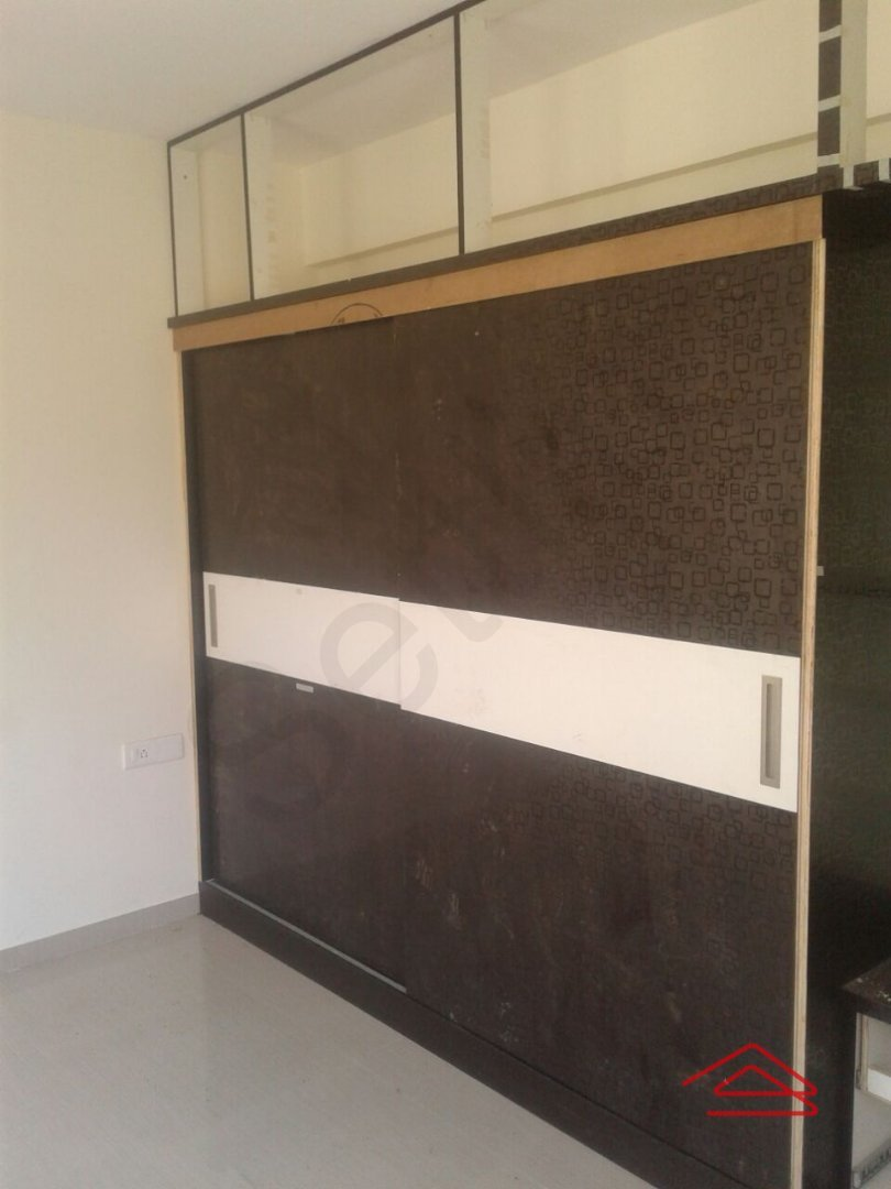 14J1U00421: Bedroom 1