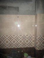 14A4U00873: Bathroom 3