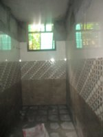 14A4U00873: Bathroom 1