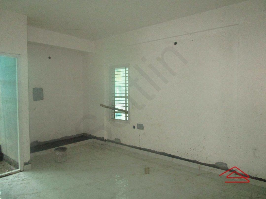 14A4U00873: Bedroom 1