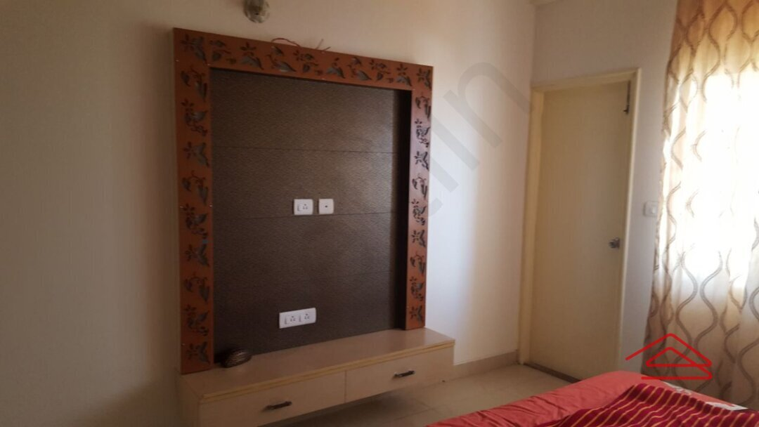 15A4U00339: Bedroom 1