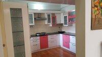 15A4U00339: Kitchen 1