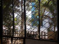 13J1U00051: Balcony 1