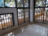 13J1U00051: Balcony 2