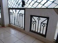 13J1U00051: Balcony 3