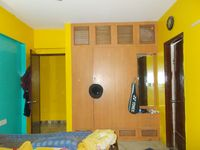 13J1U00051: Bedroom 3