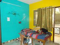 13J1U00051: Bedroom 1