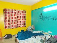 13J1U00051: Bedroom 2