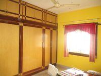 11OAU00180: Bedroom 1