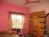 11OAU00180: Bedroom 2
