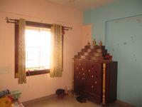 11OAU00180: Bedroom 3