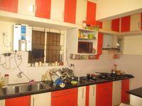 11OAU00180: Kitchen 1