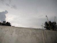 15S9U01060: Balcony 1