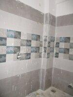 15S9U01060: Bathroom 2