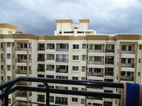 10A8U00123: Balcony 1