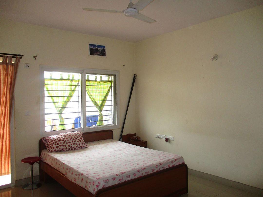 10A8U00123: Bedroom 1