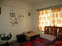 10A8U00123: Bedroom 2