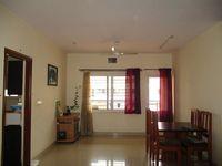 10A8U00123: Hall 1
