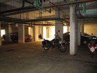 10A8U00123: parking 1