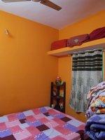 14J6U00329: bedrooms 1