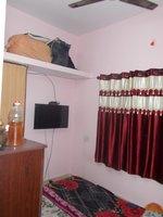 14J6U00329: bedrooms 2