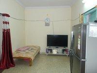 14J6U00329: halls 1