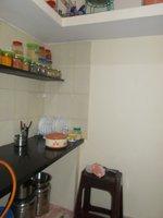 14J6U00329: kitchens 1