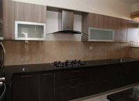 12NBU00069: Kitchen 1