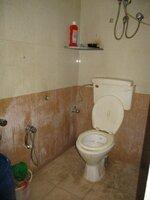 Sub Unit 14S9U00330: bathrooms 1