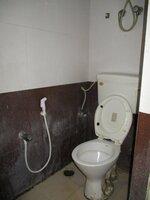 Sub Unit 14S9U00330: bathrooms 2