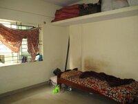 Sub Unit 14S9U00330: bedrooms 1