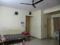 Sub Unit 14S9U00330: halls 1