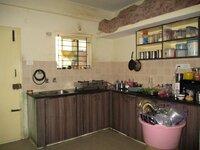 Sub Unit 14S9U00330: kitchens 1