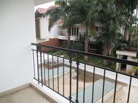 10J7U00224: Balcony 1