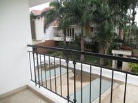 10J7U00224: Balcony 2