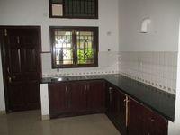 10J7U00224: Kitchen